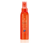 Plage After-Sun Recovery Spray 125ml