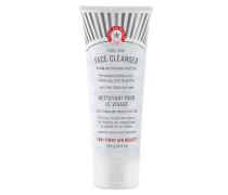 Jumbo Face Cleanser 226.8g
