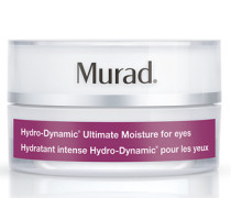 Age Reform Hydro-Dynamic Ultimate Moisture for Eyes 15ml