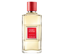 Habit Rouge Eau de Toilette 100ml - FR