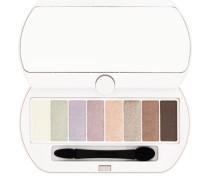 Eyeshadow Palette Les Nudes