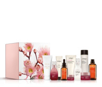 Ultimate Collection Gift Set