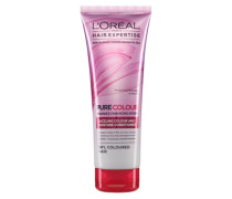 Hair Expertise EverPure Colour Care & Moisture Conditioner 250ml