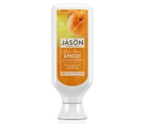 Super Shine Apricot Pure Natural Conditioner 454g