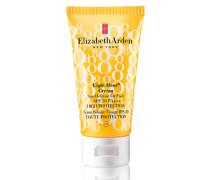 Eight Hour Cream Sun Defense for Face SPF50 High Protection 50ml