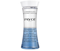 Démaquillant Instantané Yeux Waterproof Make-Up Remover 125ml