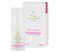 Anti-Ageing Rich Repair Eye Cream 15ml