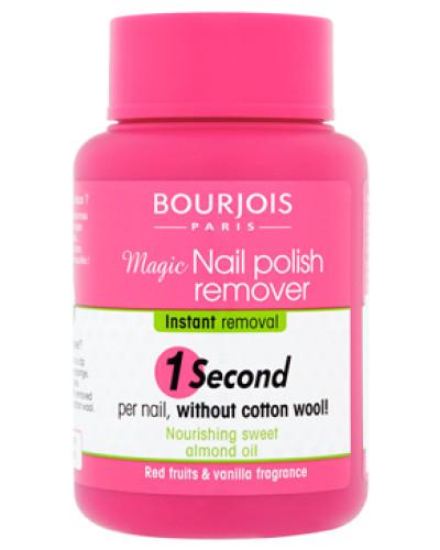 Magic Nail Polish Remover 75ml