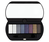 Eyeshadow Palette Les Smoky