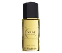Opium Pour Homme Eau de Toilette Spray 100ml
