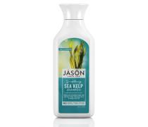 Smoothing Sea Kelp Pure Natural Shampoo 473ml