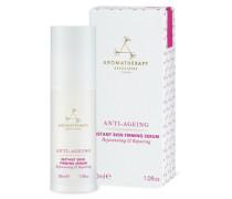 Anti-Ageing Instant Skin Firming Serum 30ml