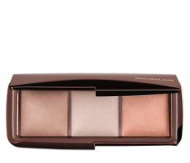 Ambient Lighting Palette 9.9g