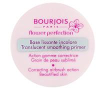 Flower Perfection Translucent Smoothing Primer 7ml - FR
