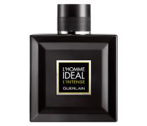 L'Homme Idéal L'Intense Eau de Parfum 100ml