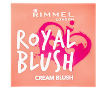 Royal Blush 4g