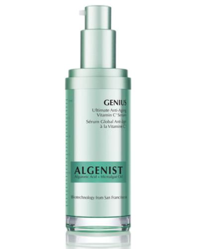 GENIUS Ultimate Anti-Aging Vitamin C+ Serum 30ml