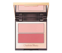 Pretty Youth Glow Filter Seduce Blush 5.4g