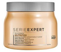 Série Expert Nutrifier Masque 500ml