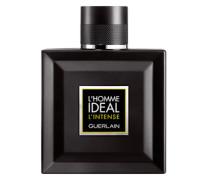 L'Homme Idéal L'Intense Eau de Parfum 50ml