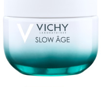 Slow Age Day Cream 50ml