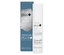 Sleep Plus Hair Elixir 80ml