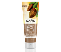 Softening Cocoa Butter Pure Natural Hand & Body Lotion 227g