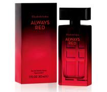 Always Red Eau de Toilette 30ml - FR