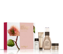 Nutri-Define Deluxe Face Care Set