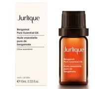 Bergamot Pure Essential Oil 10ml