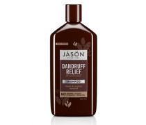 Dandruff Relief Treatment Shampoo 355ml