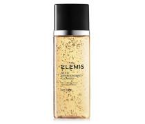 BIOTEC Skin Energising Cleanser 200ml