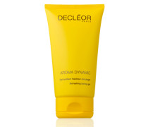 Aroma Dynamic Refreshing Toning Gel 150ml