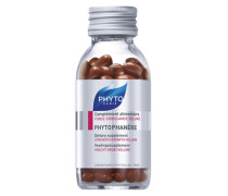 Phanere Dietary Supplement for Hair & Nails 120 Capsules