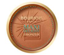 Délice Maxi Delight Bronzer 18g
