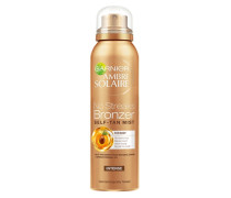 Ambre Solaire No Streaks Bronzer Dry Body Mist - Original Intense 150ml