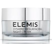 Tri-Enzyme Resurfacing Night Cream 50ml