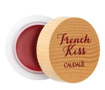 French Kiss Tinted Lip Balm 7.5g - FR