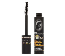 Volume Clubbing Ultra Black Mascara 9ml