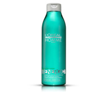 Homme Energic High Foam Energising Shampoo 250ml