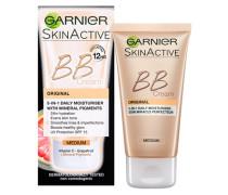 Miracle Skin Perfector Daily All-In-One B.B. Cream - Medium 50ml