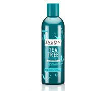 Normalizing Tea Tree Treatment Shampoo 517ml