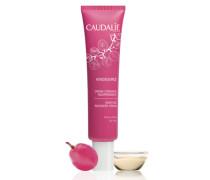 Vinosource Moisture Recovery Cream 40ml