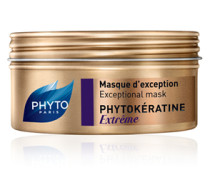 kératine Exceptional Mask 200ml
