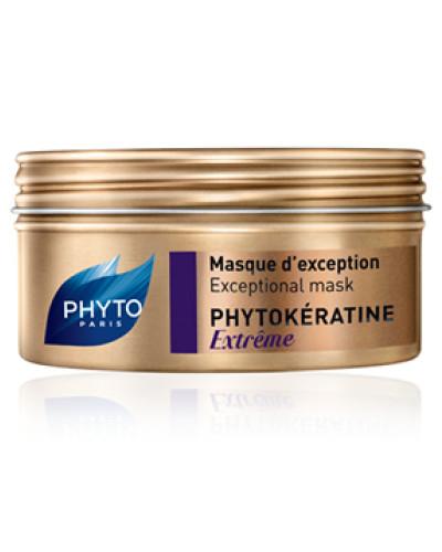 kératine Exceptional Mask 200ml