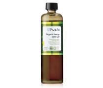 Fushi Organic Hemp Seed Oil 100ml