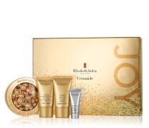 Ceramide Capsules Lift and Firm Gift Set