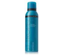 Self Tan Express Mist 200ml