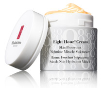 Eight Hour Skin Protectant Nighttime Miracle Moisturizer 50ml