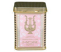 Little Luxuries Marshmallow Soapette 60g